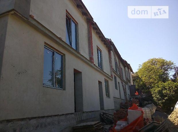 Продажа дома, 106м², Львов, р‑н.Лычаковский, Переможна
