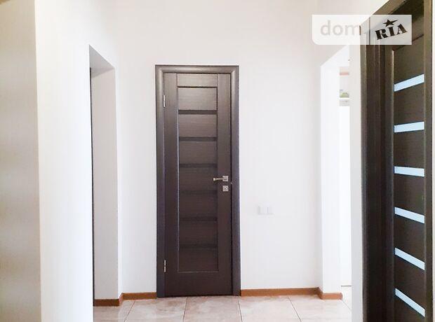 триповерховий будинок, 320 кв. м, цегла. Продаж в Львові, район Личаківський фото 1
