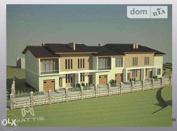Продажа дома, 320м², Львов, р‑н.Лычаковский