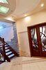 трехэтажный дом с камином, 410 кв. м, кирпич. Продажа в Львове район Пасеки фото 3