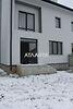 двоповерховий будинок, 126 кв. м, кирпич. Продаж в Рудному (Львівська обл.) фото 3