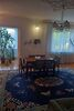 двоповерховий будинок з балконом, 204.7 кв. м, цегла. Продаж в Рудному (Львівська обл.) фото 3