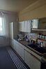 двоповерховий будинок з балконом, 204.7 кв. м, цегла. Продаж в Рудному (Львівська обл.) фото 5