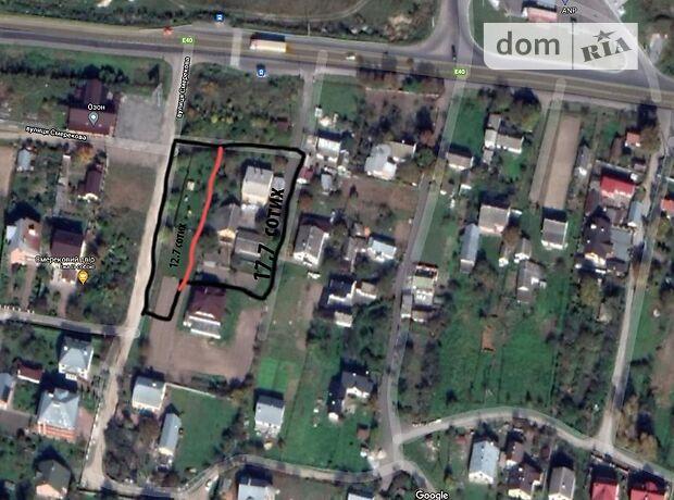 двоповерховий будинок з садом, 220 кв. м, цегла. Продаж в Львові, район Рясне 2 фото 1