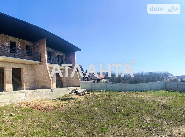 двухэтажный дом, 155 кв. м, кирпич. Продажа в Львове район Рясное фото 1