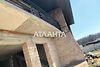 двухэтажный дом, 155 кв. м, кирпич. Продажа в Львове район Рясное фото 7