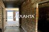 двухэтажный дом, 155 кв. м, кирпич. Продажа в Львове район Рясное фото 8