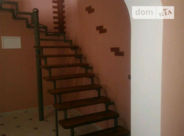 Продажа дома, 177м², Львов, р‑н.Рясное, Спортивна