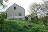 одноповерховий будинок з садом, 112 кв. м, цегла. Продаж в Львові, район Шевченківський фото 2