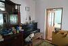 одноповерховий будинок з садом, 112 кв. м, цегла. Продаж в Львові, район Шевченківський фото 5