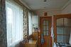 одноповерховий будинок з садом, 112 кв. м, цегла. Продаж в Львові, район Шевченківський фото 7