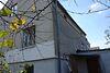 одноповерховий будинок з садом, 112 кв. м, цегла. Продаж в Львові, район Шевченківський фото 3