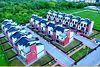 двухэтажный дом с террасой, 191 кв. м, кирпич. Продажа в Львове район Шевченковский фото 7
