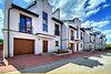 двухэтажный дом с террасой, 191 кв. м, кирпич. Продажа в Львове район Шевченковский фото 8