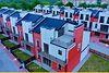 двухэтажный дом с террасой, 191 кв. м, кирпич. Продажа в Львове район Шевченковский фото 1