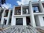 двухэтажный дом, 140 кв. м, кирпич. Продажа в Львове район Шевченковский фото 4