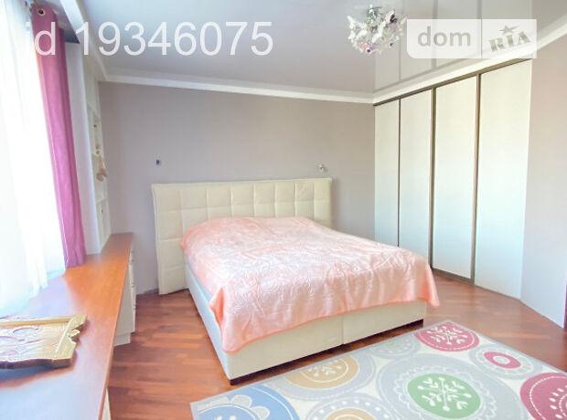 двухэтажный дом с террасой, 255 кв. м, кирпич. Продажа в Львове район Шевченковский фото 1