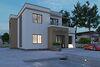 двоповерховий будинок з терасою, 180 кв. м, цегла. Продаж в Львові, район Шевченківський фото 2