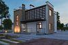 двоповерховий будинок з терасою, 180 кв. м, цегла. Продаж в Львові, район Шевченківський фото 4