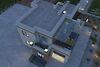 двоповерховий будинок з терасою, 180 кв. м, цегла. Продаж в Львові, район Шевченківський фото 5