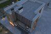 двоповерховий будинок з терасою, 180 кв. м, цегла. Продаж в Львові, район Шевченківський фото 7