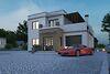 двоповерховий будинок з терасою, 180 кв. м, цегла. Продаж в Львові, район Шевченківський фото 1