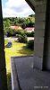 двухэтажный дом с балконом, 301.9 кв. м, пеноблок. Продажа в Львове район Шевченковский фото 3