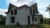 двухэтажный дом с балконом, 301.9 кв. м, пеноблок. Продажа в Львове район Шевченковский фото 4