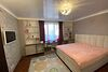 двухэтажный дом с садом, 250 кв. м, кирпич. Продажа в Львове район Шевченковский фото 4