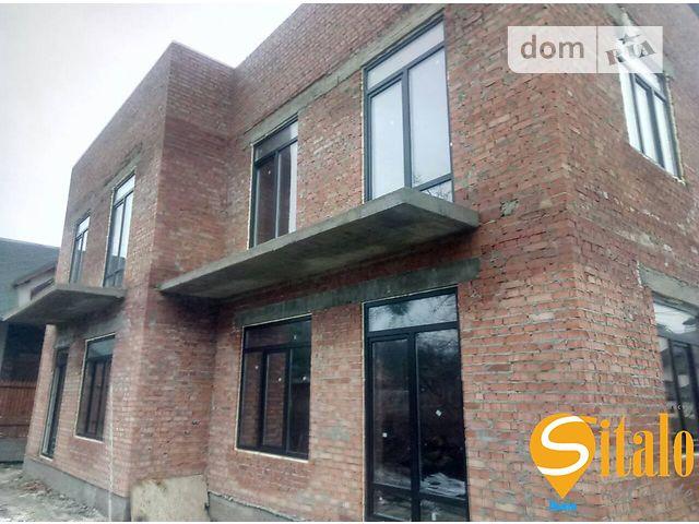 Продажа дома, 140м², Львов, р‑н.Скнилов, Виговського Івана