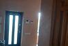 триповерховий будинок, 200 кв. м, цегла. Продаж в Сокільниках (Львівська обл.) фото 2