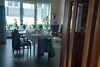 триповерховий будинок, 200 кв. м, цегла. Продаж в Сокільниках (Львівська обл.) фото 4