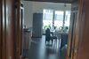триповерховий будинок, 200 кв. м, цегла. Продаж в Сокільниках (Львівська обл.) фото 5