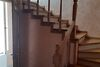 триповерховий будинок, 200 кв. м, цегла. Продаж в Сокільниках (Львівська обл.) фото 6