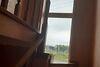 триповерховий будинок, 200 кв. м, цегла. Продаж в Сокільниках (Львівська обл.) фото 7