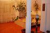 двоповерховий будинок з садом, 280 кв. м, цегла. Продаж в Сокільниках (Львівська обл.) фото 3