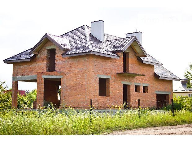 Продаж будинку, 210м², Львів, р‑н.Сокільники