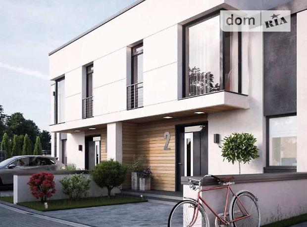 Продажа дома, 120м², Львов, р‑н.Сокольники