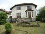 двухэтажный дом с садом, 290 кв. м, кирпич. Продажа в Львове район Сыховский фото 2