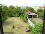 двухэтажный дом с садом, 290 кв. м, кирпич. Продажа в Львове район Сыховский фото 8