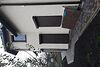 двоповерховий будинок з каміном, 196 кв. м, цегла. Продаж в Львові, район Сихівський фото 2