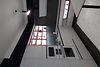 двоповерховий будинок з каміном, 196 кв. м, цегла. Продаж в Львові, район Сихівський фото 4