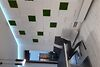 двоповерховий будинок з каміном, 196 кв. м, цегла. Продаж в Львові, район Сихівський фото 5