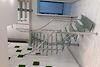 двоповерховий будинок з каміном, 196 кв. м, цегла. Продаж в Львові, район Сихівський фото 6
