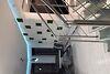 двоповерховий будинок з каміном, 196 кв. м, цегла. Продаж в Львові, район Сихівський фото 8