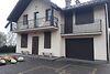 двоповерховий будинок з каміном, 196 кв. м, цегла. Продаж в Львові, район Сихівський фото 1