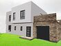 двоповерховий будинок з гаражем, 150 кв. м, цегла. Продаж в Львові, район Сихівський фото 1