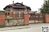 триповерховий будинок, 480 кв. м, кирпич. Продаж в Львові, район Сихівський фото 1