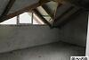триповерховий будинок, 480 кв. м, кирпич. Продаж в Львові, район Сихівський фото 3