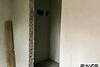 триповерховий будинок, 480 кв. м, кирпич. Продаж в Львові, район Сихівський фото 4